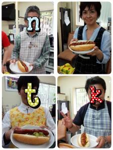 2015-05-14-19-36-48_deco