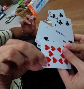 2015-07-24-19-51-27_deco